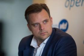 """Heftige reacties nadat De Wever insinueert dat cocaïnehandel infiltreert in politiek: """"Dit is not done"""""""