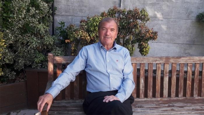 Oud-burgemeester Eddy De Herdt lijstduwer van Hemiksem Vooruit