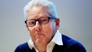 """Choreografen bekennen schuld na Jan Fabre-heisa: """"Wij zullen niet meer de andere kant opkijken"""""""