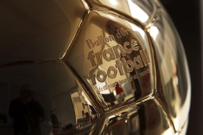 France Football reikt dit jaar eerste Gouden Bal voor vrouwen uit en introduceert de Kopa Trofee