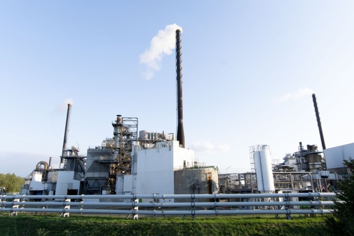 3.000 gezinnen krijgen verwarming uit Antwerpse haven dankzij aanleg warmtenet