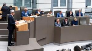 200 miljoen euro extra budget voor Welzijn