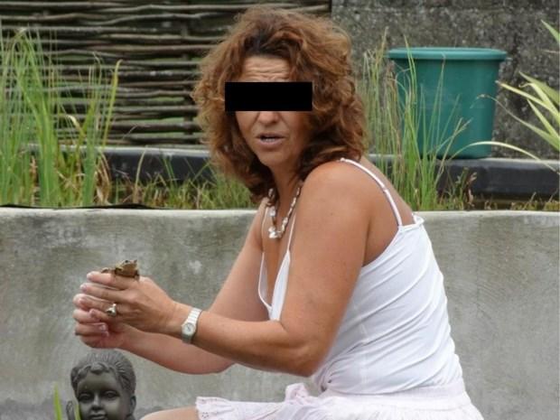 Weduwe van boer Charel en haar zonen opgepakt voor grootschalige drugshandel