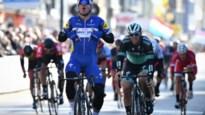 Driedaagse Brugge - De Panne integreert volgend jaar in WorldTour