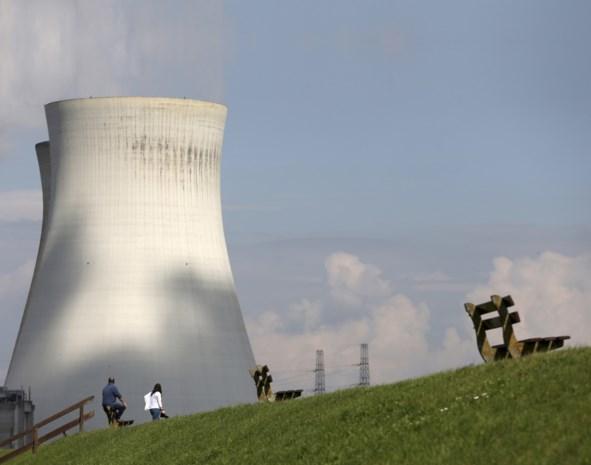"""Problemen groter dan verwacht: """"Ook stroomtekort mogelijk in januari en februari"""""""