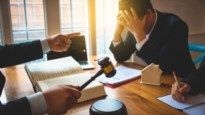 Antwerps OCMW gaat samenwerken met gerechtsdeurwaarders voor schuldbemiddeling
