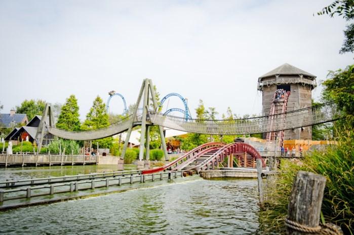 """Majaland Kownaty"": Plopsa opent park in Polen"