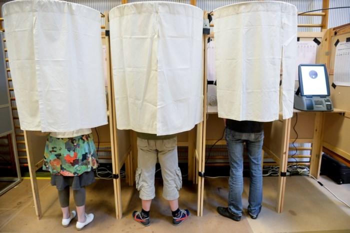 DISCUSSIE. Is stemplicht voor 18-jarigen nog nuttig?