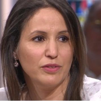 Antwerpse moeder van Syriëstrijder stapt uit theaterstuk 'Lam Gods' na negatieve reacties