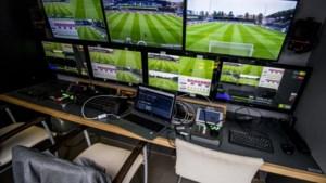 Belgische videorefs voor de tweede week op rij gebuisd: drie missers, twee cruciale fases in wedstrijd
