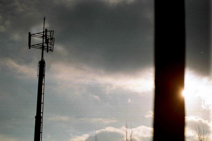 Hulpdiensten bellen straks niet langer via apart netwerk, maar via gewone gsm-netwerken