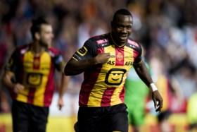 """Vrancken na verdiende zege KV Mechelen: """"Over de eerste periodetitel moeten we nog niet spreken"""""""