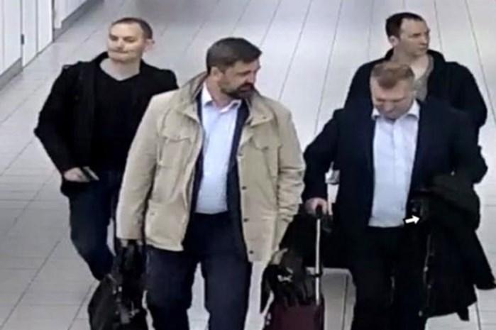 Russische hackers sloegen ook toe in ons land: inbraak bij Buitenlandse Zaken