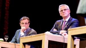 """Monstercoalitie zonder N-VA? """"Ik snap niet waarom De Wever die persoonlijke aanvallen blijft aanhouden"""""""