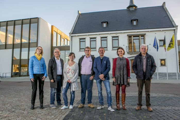 Nieuwe lijsten en kartels wagen kans in Nijlen: dit zijn hun standpunten over onze drie stellingen