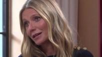 Gwyneth Paltrow reageert voor het eerst op heisa rond haar site