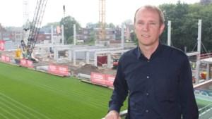 OVERZICHT. Matchfixing en fraude in Belgisch voetbal: drie bestuursleden KV Mechelen opgepakt
