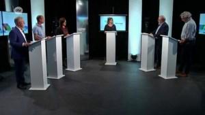 Debat Antwerpen Kiest: Stabroek