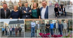 De kiesstrijd in de regio Mechelen: vijf zaken om zondag in de gaten te houden