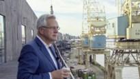 """Kris Peeters doet belofte aan Antwerpenaar: """"Ik verlaat regering als ik in stadsbestuur stap"""""""