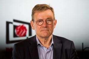 """Johan Van Overtveldt: """"Ik heb geen spijt van mijn verhuis naar Mechelen"""""""