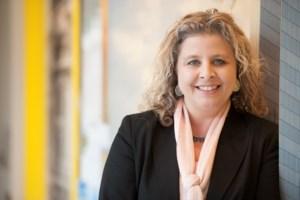 Monsterscore voor burgemeester Sophie De Wit van Aartselaar