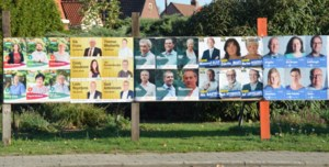 N-VA wordt nog groter in Stabroek, ook Vlaams Belang wint twee zetels