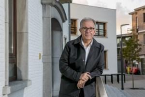 """Paul Verbeeck voor vierde keer burgemeester: """"Ik was verbijsterd over wat volgde na de uitslag"""""""