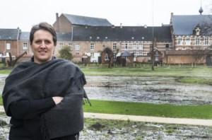 HERENTALS. N-VA grootste partij, Mien Van Olmen (CD&V) is nieuwe burgemeester, sp.a opzij gezet