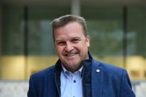 """N-VA Turnhout: """"Geen coalitie met partner die onverdraagzaamheid predikt"""""""