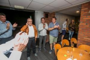 Paul Verbeeck blijft burgemeester in Nijlen: coalitie is rond met dorpspartij én kartel