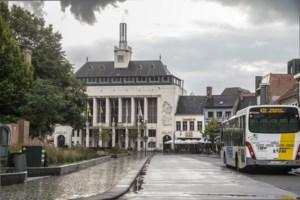 Coalitie in Turnhout bijna rond: N-VA wil in zee gaan met CD&V, Groen en sp.a