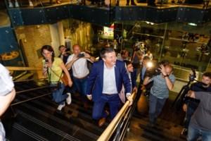 Stadslijst Vld-Groen-m+ en CD&V voeren gesprekken over Mechelse coalitie