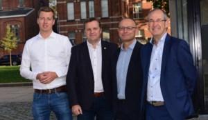 Turnhout heeft coalitie, Paul Van Miert (N-VA) wellicht burgemeester