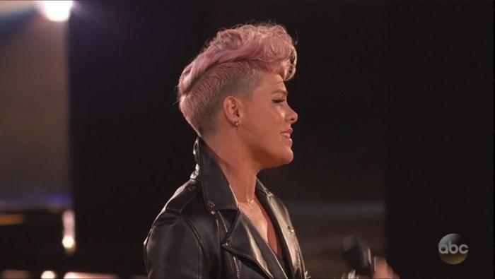 Derde naam voor Rock Werchter: popicoon Pink