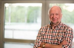 Oud-burgemeester van Hove keert terug naar bestuur, maar dit keer als schepen