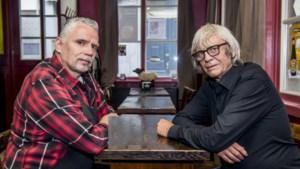 """Pieter Aspe boycot Boekenbeurs: """"Ik signeer als tegenactie gratis op café"""""""