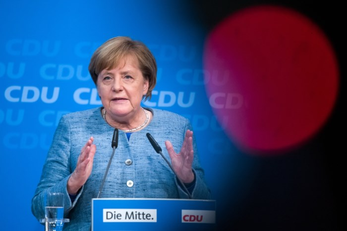 Geen wapenexport meer vanuit Duitsland naar Saoedi-Arabië na verdachte dood journalist