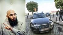 Fouad Belkacem verliest Belgische nationaliteit