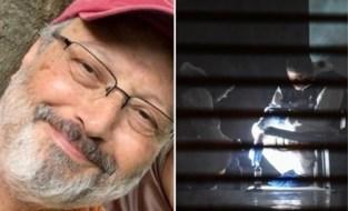 Lichaamsdelen van vermoorde Saoedische journalist gevonden