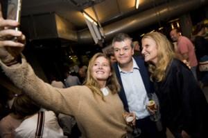 Coalitiegesprekken met CD&V springen af in Mechelen, stadslijst bestuurt alleen