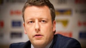 """Voormalige CEO Lierse: """"Schaf gewoon het transfersysteem af"""""""