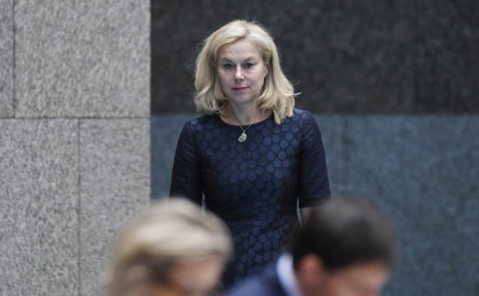 Nederlandse handelsmissie naar Saudi-Arabië gaat zeker niet door
