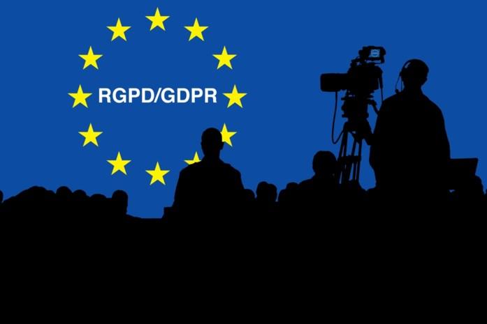 Belgische kmo's hebben het moeilijk om GDPR-wetgeving op te volgen