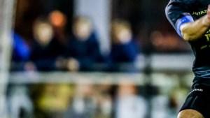 """Rupel Boom slikt tweede nederlaag van dit seizoen: """"We lieten onze momenten liggen"""""""