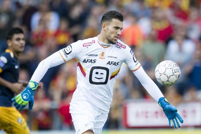 KV Mechelen is op recordjacht in de Proximus League: ook deze records komen in gevaar
