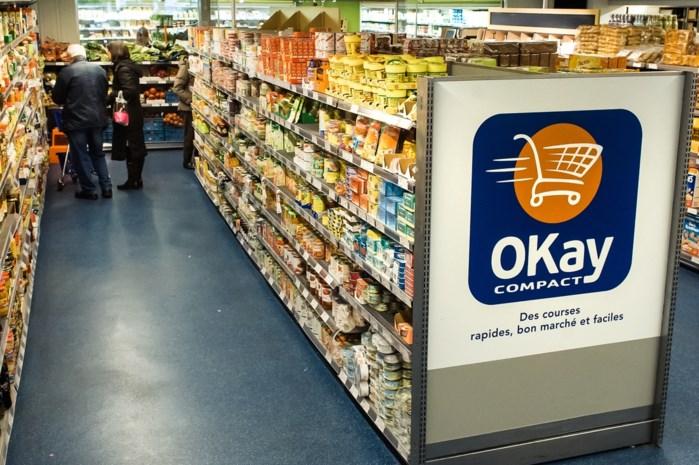 """Kippen zigeunerburgers en kippenballetjes uit Okay teruggeroepen wegens salmonella: """"Consumeer het product niet"""""""