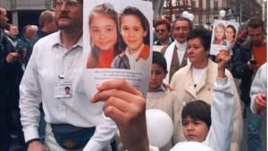 33 jaar na overval op Aalsterse Delhaize door Bende van Nijvel komt er een nieuwe witte mars
