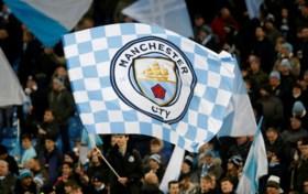 Football Leaks: Fifa-baas hield sjoemelende topclubs de hand boven het hoofd