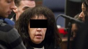 """""""Zwarte weduwe van de jihad"""" en kopstuk Sharia4Belgium opgepakt voor repatriëring"""